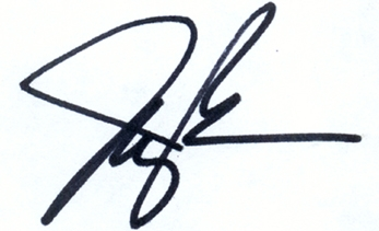 Jenny's Signature.JPG